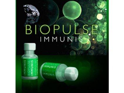 peptid biolifeplus biopulse immunis.jpg 560x560