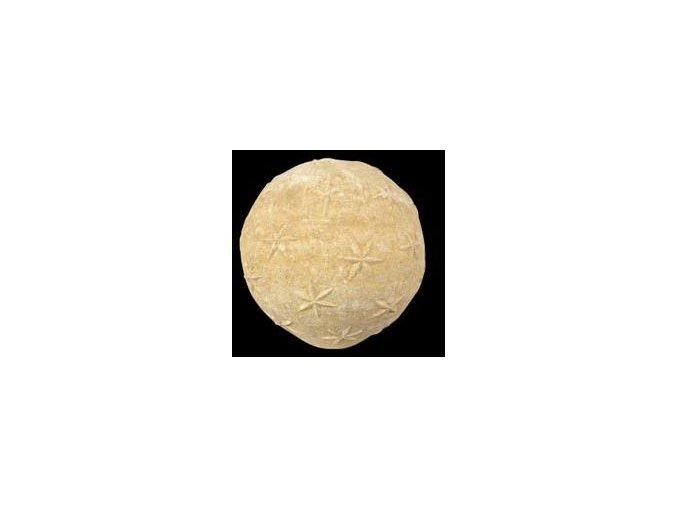 fasádní a stavební prvky, Zahradní koule  28kg  T