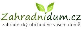 Zahradnidum.cz