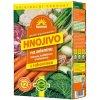 41081 biomin na zeleninu 1kg
