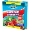 Agro Plíseň šedá na jahodách STOP - 2 x 7,5g