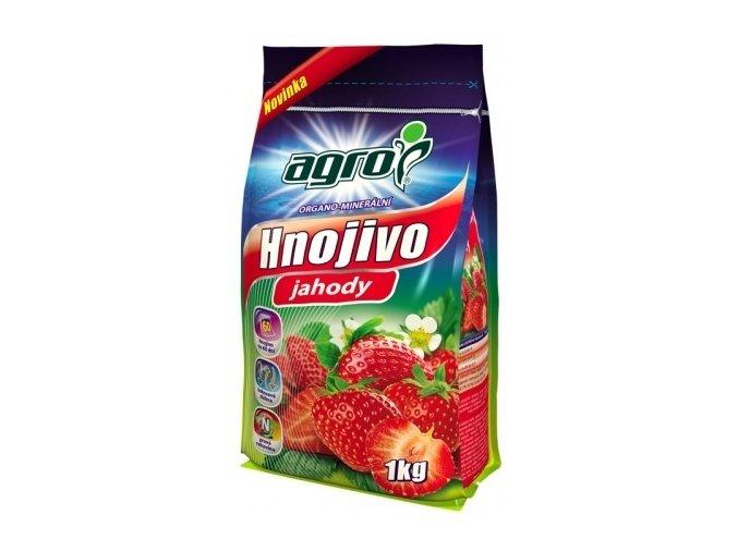 40367 agro om na jahody 1kg