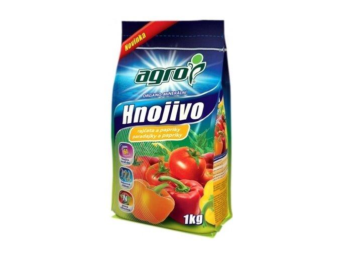 40379 agro om na rajcata a papriky 1kg