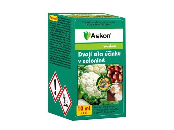 Askon - 10ml