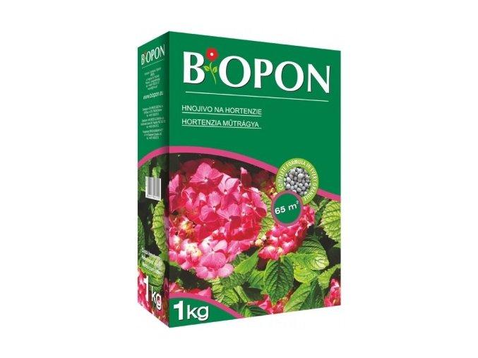 41150 biopon na hortenzie 1kg