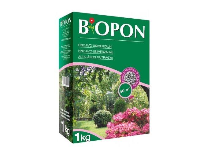 41288 biopon univerzalni 1kg