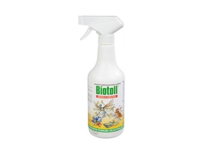Biotoll - Univerzál - 500ml