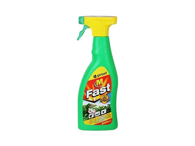 Fast M - 500ml