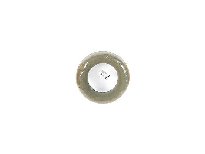 Florex - kroužek 18cm