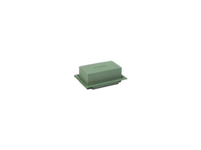 Florex - table deco miska zelená mini