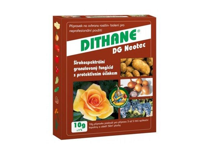 Fungicid DITHANE DG NEOTEC