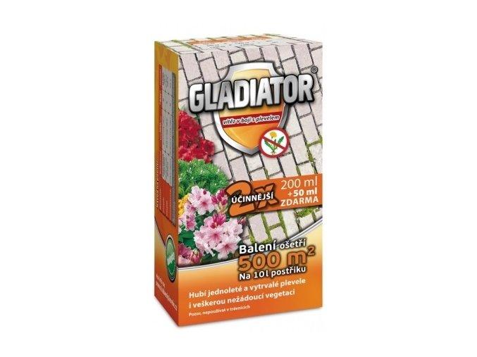 43802 gladiator 250ml