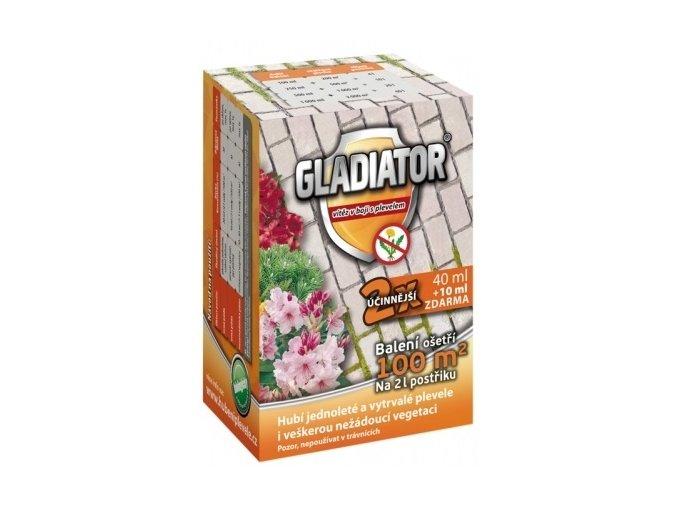 43808 gladiator 50ml