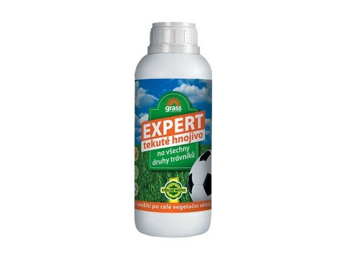 44270 hnojivo expert na travnik 1l