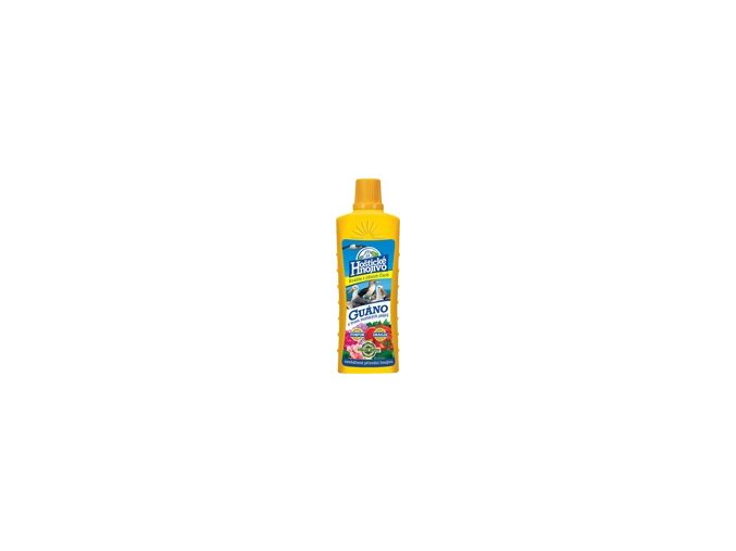 44549 hosticke guano 500ml