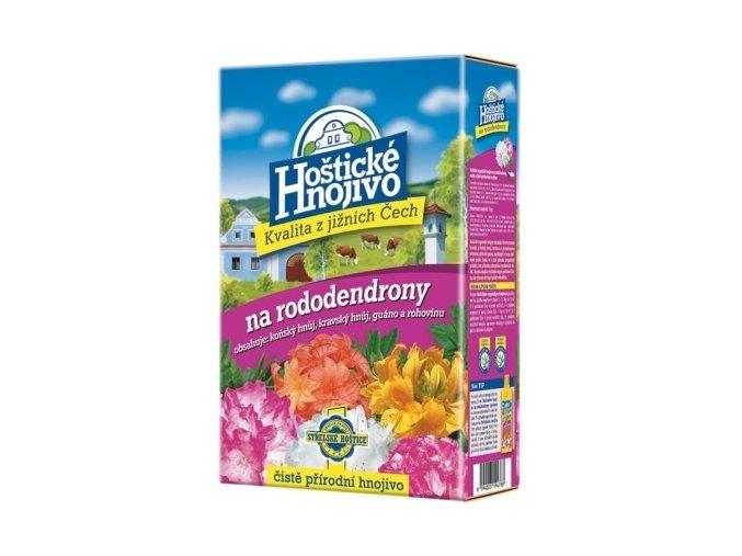 44591 hosticke na rododendrony a azalky s guanem 1kg