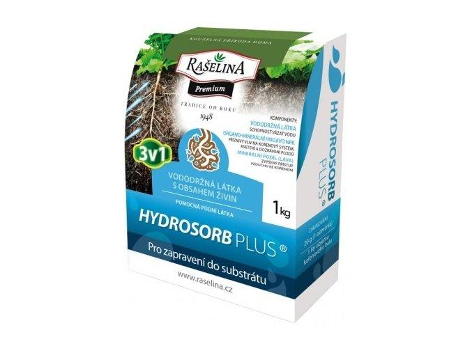 Hydrosorb Plus - 1kg