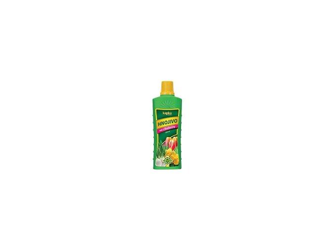 Kapka na Cibuloviny a Hlíznaté rostliny - 500ml