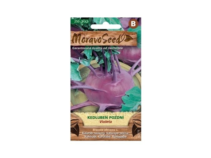 45593 kedluben violeta moravoseed