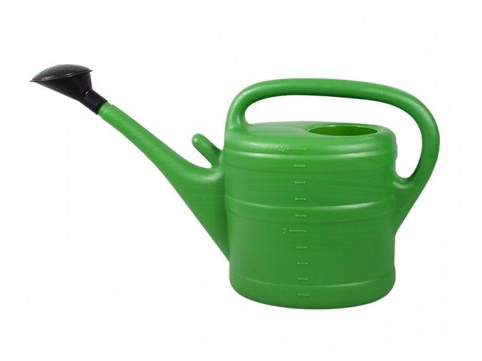 Konev 10l - zelená