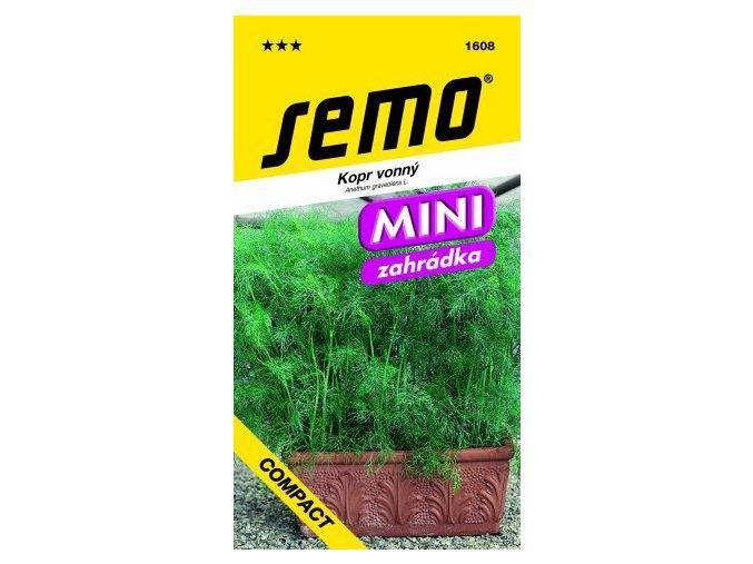 46103 kopr compact 4g serie mini