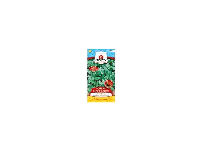 46160 koriandr sety aroma 2g rosteto