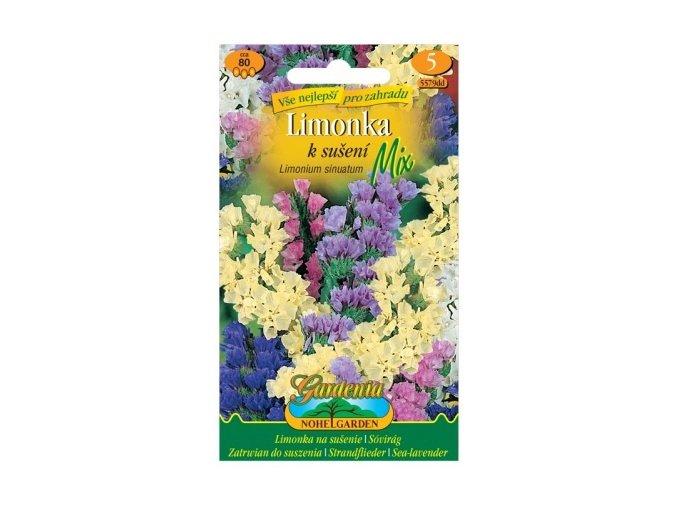 47960 limonka chobotnata k suseni smes nohel garden
