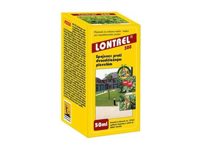 48074 lontrel 300 50ml
