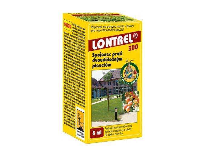 48080 lontrel 300 8ml