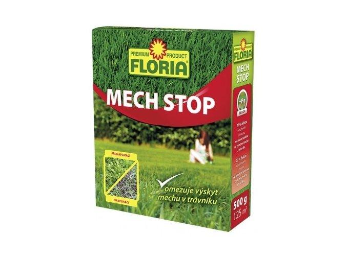 Mech-Stop Floria - 500g