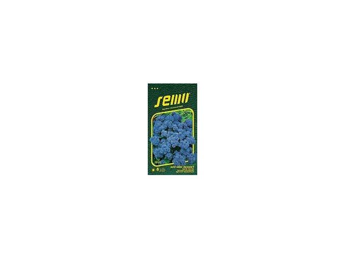 49775 nestarec mexicky tetra blue mink 0 2g