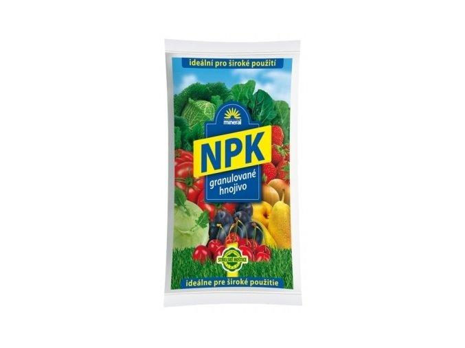 NPK Mineral - 5kg