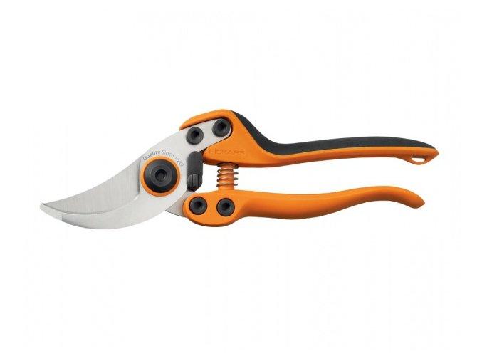 Nůžky FISKARS PROFI PB-8 zahradnické střední 1020204