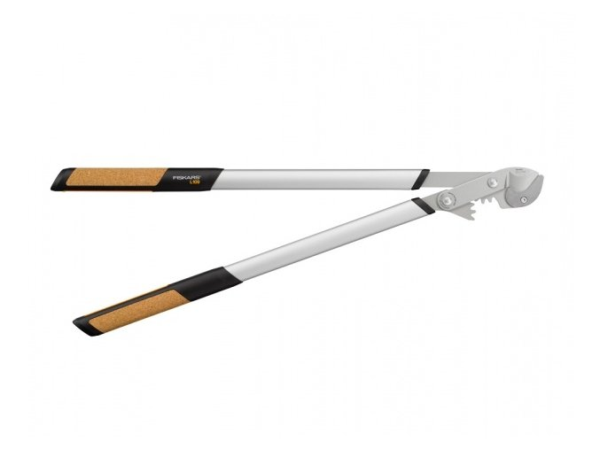 Nůžky FISKARS QUANTUM (L) na silné větve 1 čepel 1001437