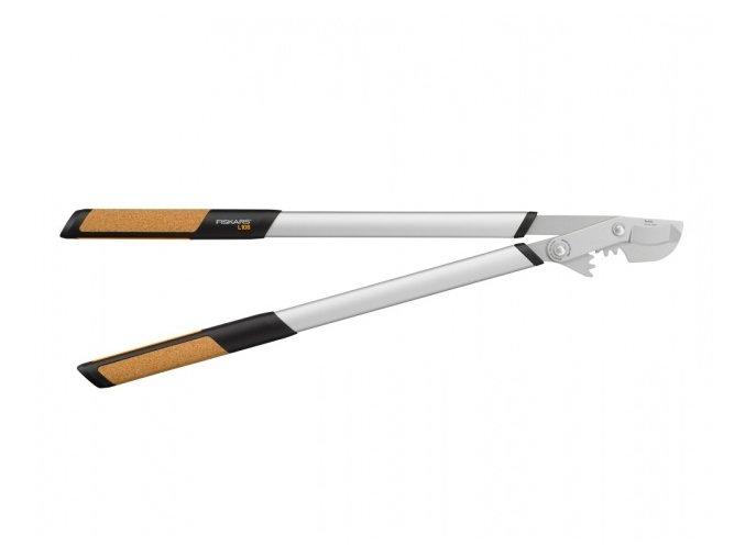 Nůžky FISKARS QUANTUM (L) na silné větve 1001435