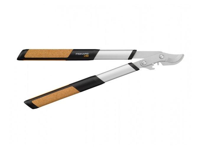 Nůžky FISKARS QUANTUM (S) na silné větve 1001436