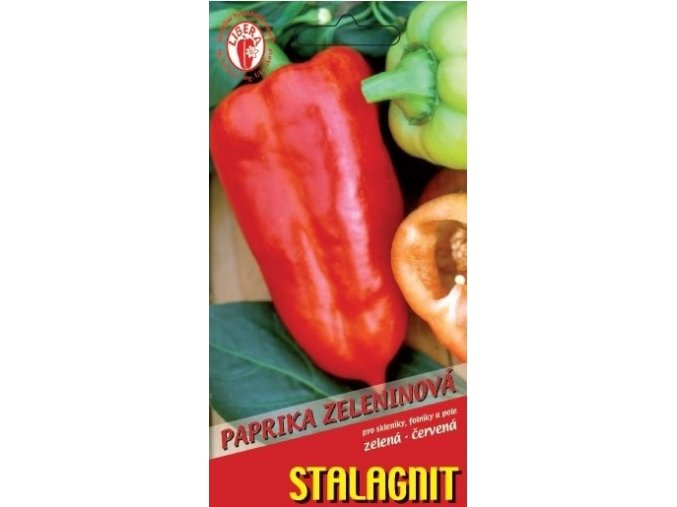 52022 paprika zeleninova sladka stalagnit 15s libera