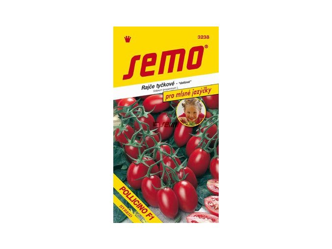 53075 rajce tyckove pollicino f1 12s serie jazycky