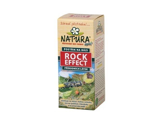 Rock Effect Natura - 100ml