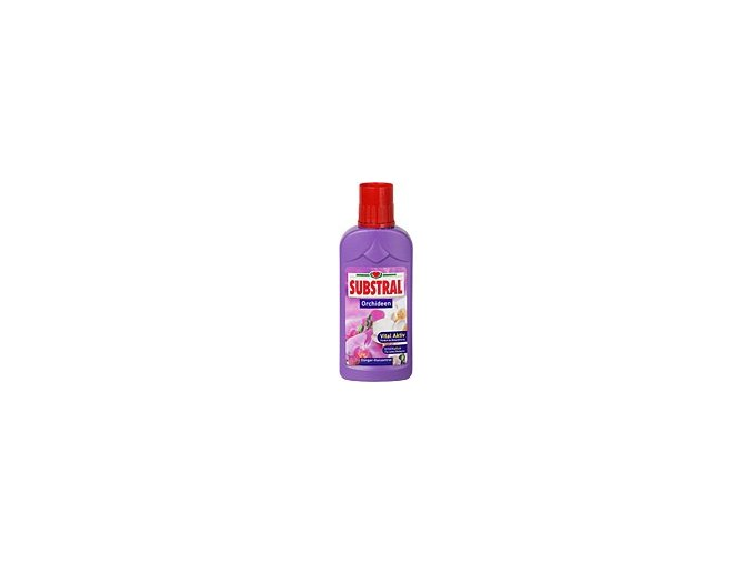 55685 substral na orchideje 250ml