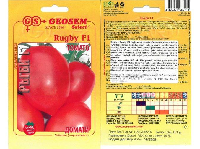 64952 1 rajce tyck bulharske rugby f1 0 1 g