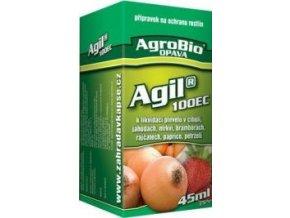 40343 agil 100 ec 45ml