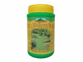 Antimech - 2kg dóza