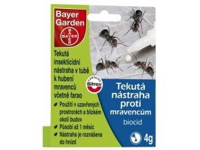 Bayer Garden - tekutá nástraha na mravence - 4g