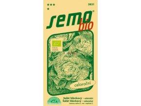 40964 bio salat hlavkovy merkurion 0 6g