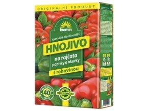 41063 biomin na rajcata 1kg