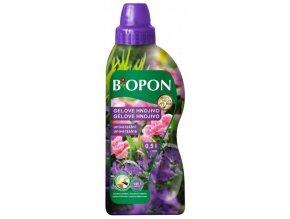 41129 biopon gelove hnojivo univerzalni 500ml