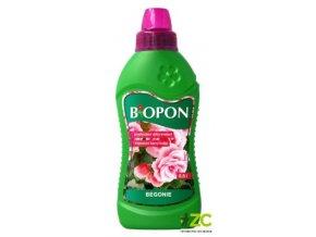 41210 biopon tekuty na begonie 500ml