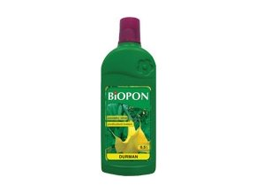 41216 biopon tekuty na durmany 500ml