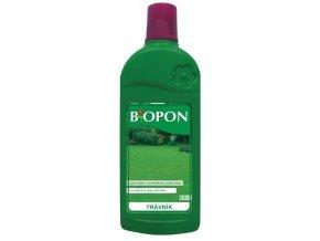 41264 biopon tekuty na travnik 500ml